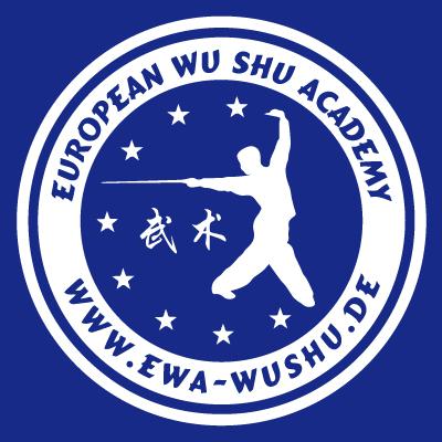 Wushu Taichi Kung-Fu Qi-Gong | European Wushu Academy